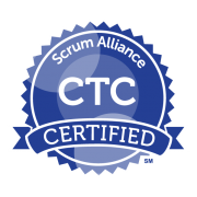 Certified Scrum Coach in Richmond VA
